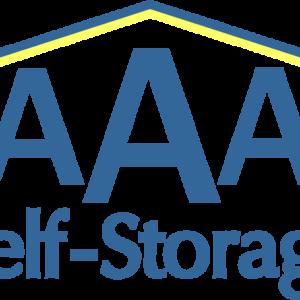 AAA Self-Storage - McKinleyville, CA
